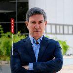 Ingeniero Fernando Herrera - Comercio