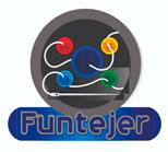 FUNTEJER