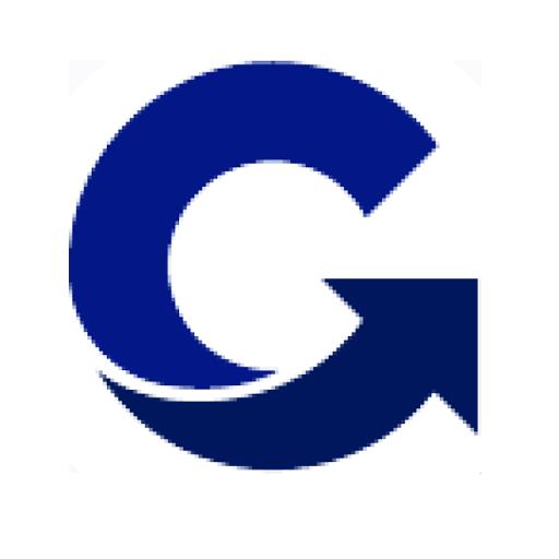 Icono logo AGEXPORT