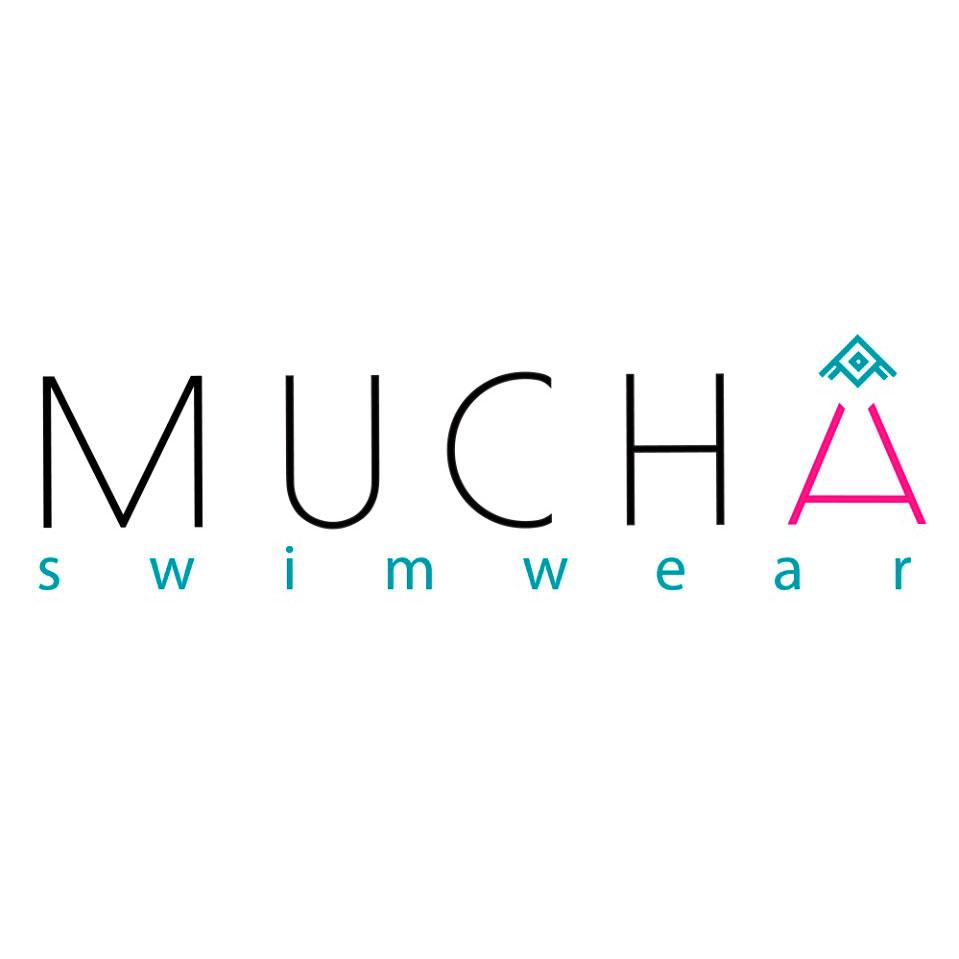 Muchá Swimwear