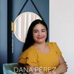 Dana Pérez