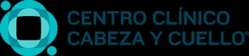 Centro Clínico Cabeza y Cuello