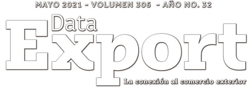 DataExport Revista Digital