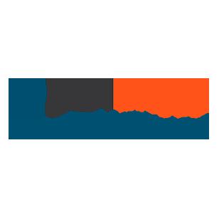 IDB INVEST