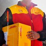 DHL incorpora a Mipymes y emprendedores al e-commerce transfronterizo sin costo