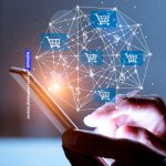 ¿Puede el crédito digital impulsar el comercio electrónico en MiPymes?