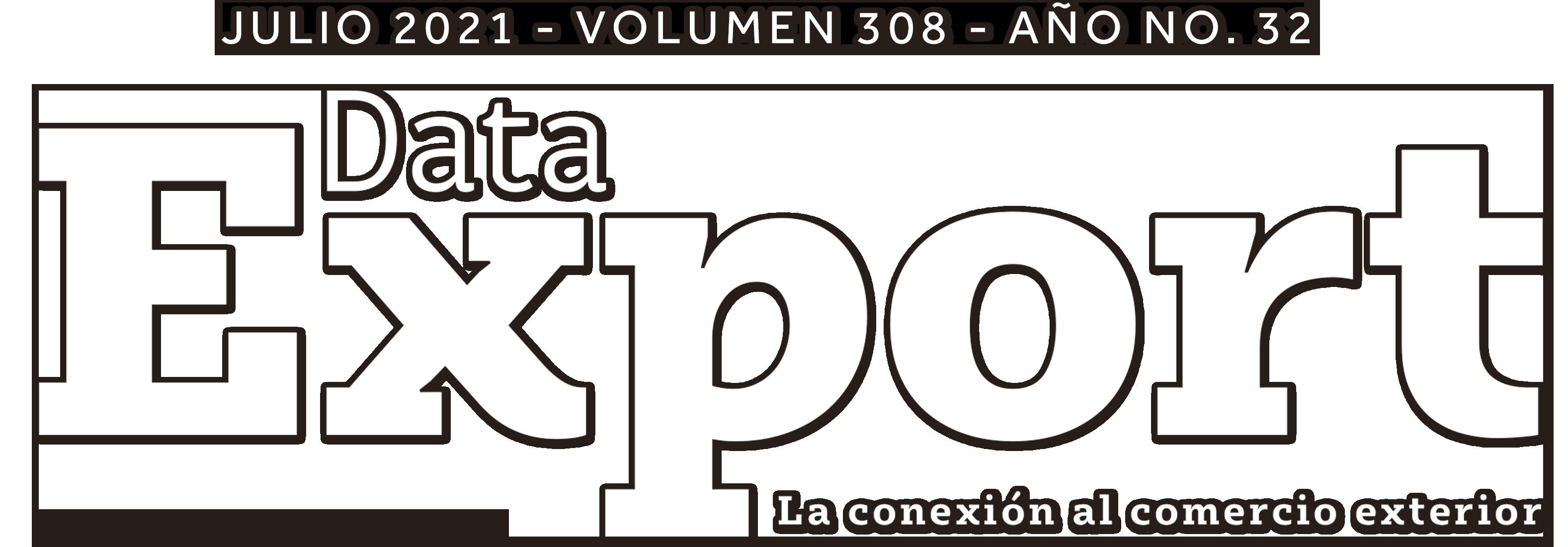 DataExport Revista Digital