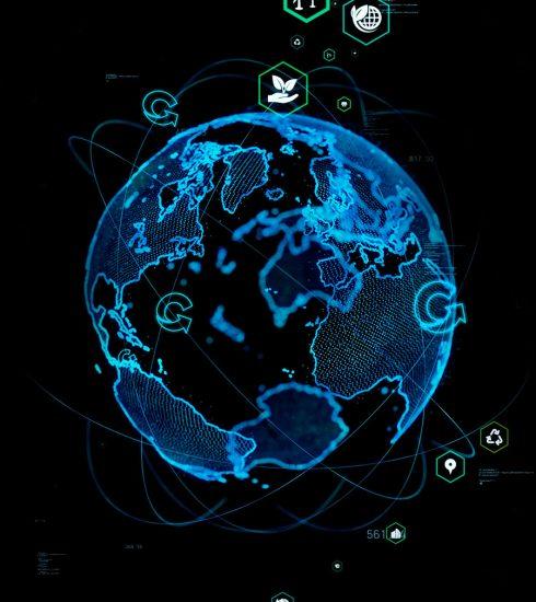 AGEXPORT en el top 10 mundial de organizaciones no gubernamentales por su transparencia y continuo desarrollo
