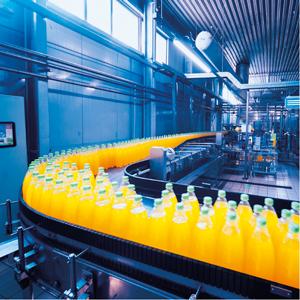 La tecnificación e innovación manufacturera que trasciende