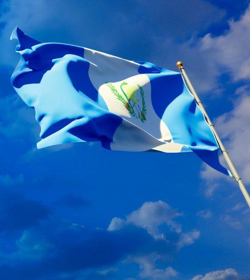 La celebración de 200 años de independencia y su valor en la industria de turismo en la región