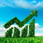La sostenibilidad empresarial como generadora de nuevos negocios internacionales