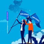 Los pasos conquistados de la Unión Aduanera