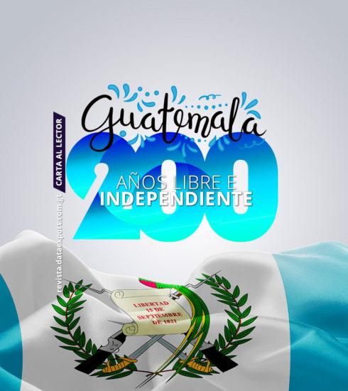 Celebrando el Bicentenario de Independencia con impulso y dinamismo en la economía y comercio