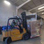 exportaciones de productos de limpieza en Guatemala