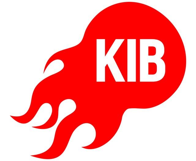 LOGO KIB 01